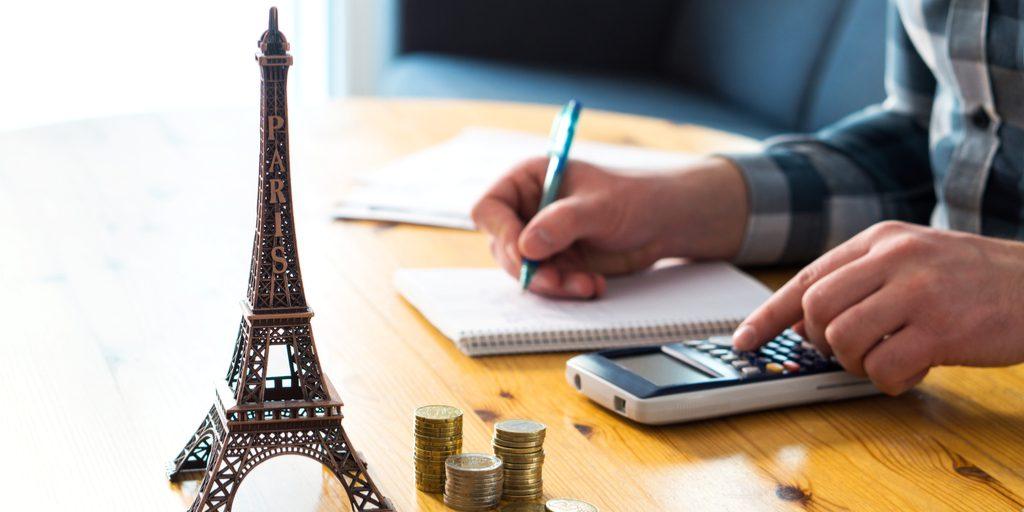 予算でアジアに旅行するためのヒント