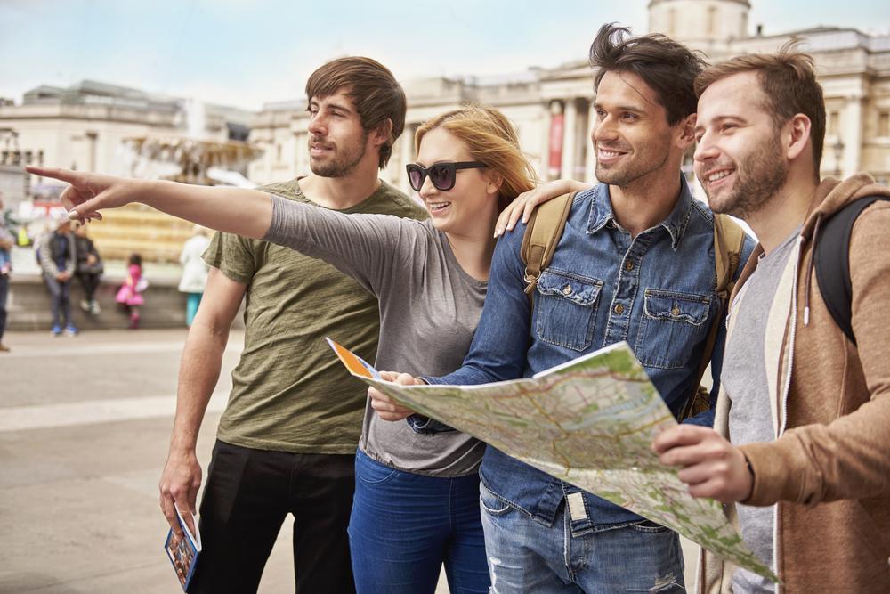 高級旅行者とビジネス旅行者がアジア旅行するためのツアーガイド